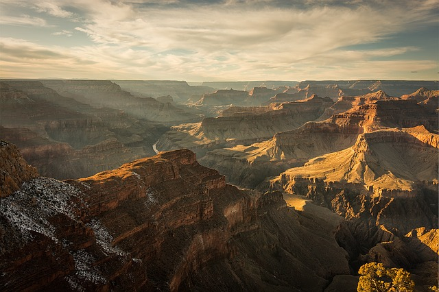 Best Gran Canyon photos
