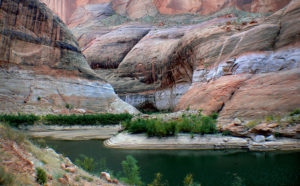 photos of Utah