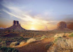 photos of arizona